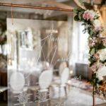 plan usadzenia gości weselnych